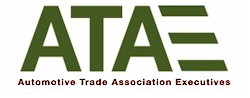 Automotive Trade Association Executives